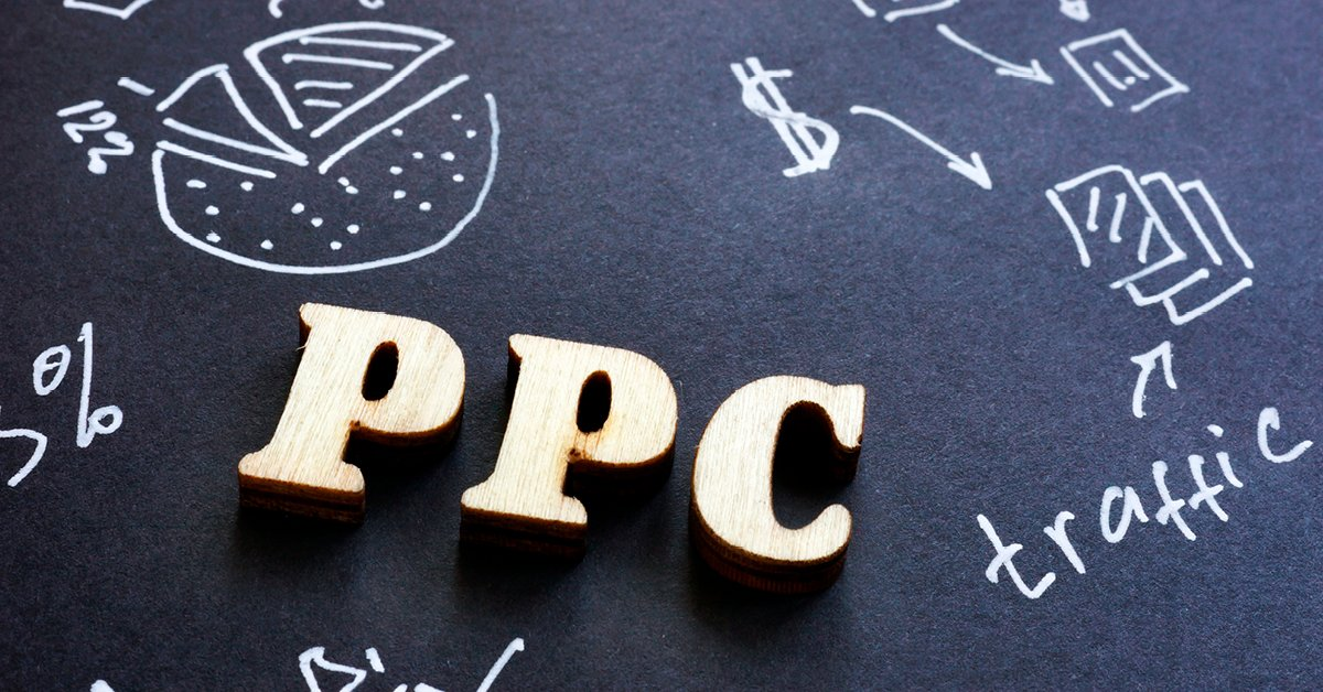 Boost Your Search Conversions With PPC