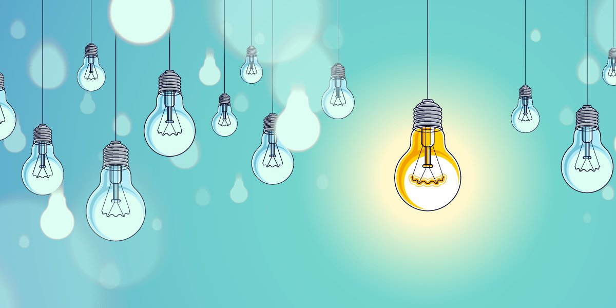 Thought Leadership Will Fizzle Out in B2B Marketing