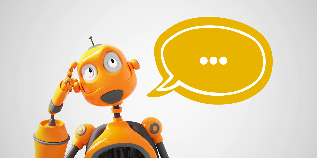 Conversational Marketing Will Save Time & Free Up Marketing & Sales Teams