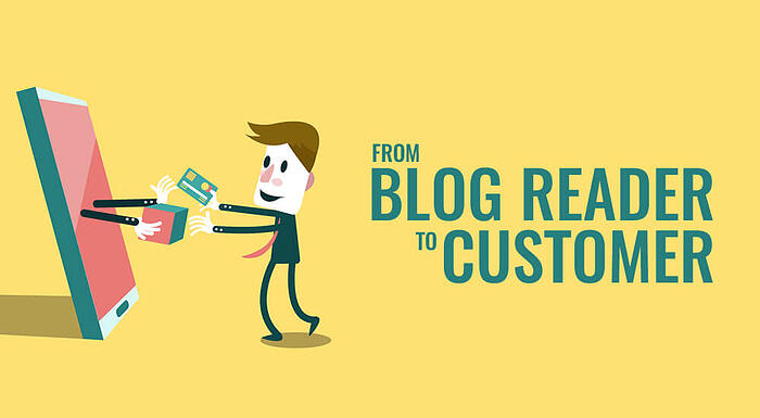 blog_reader_into_customer