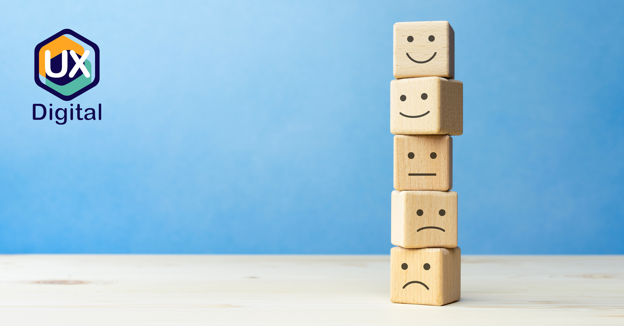 Hospitality: 3 Simple Steps to Customer Satisfaction Post-Pandemic