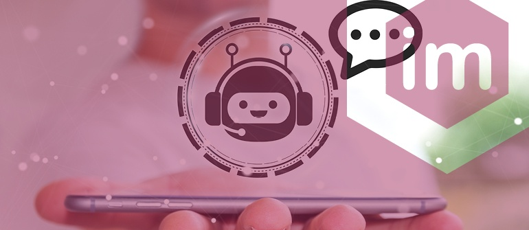 UX_Chatbot vs Live Human-Featured