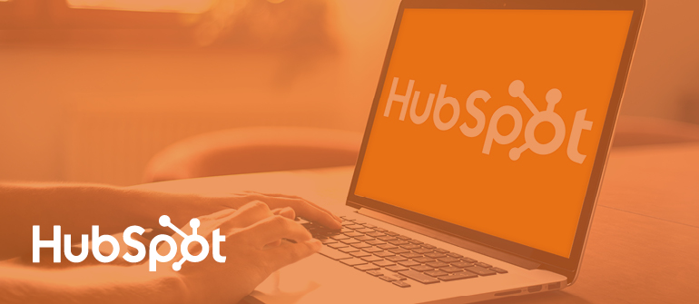 UX_Free Marketing and Sales HubSpot