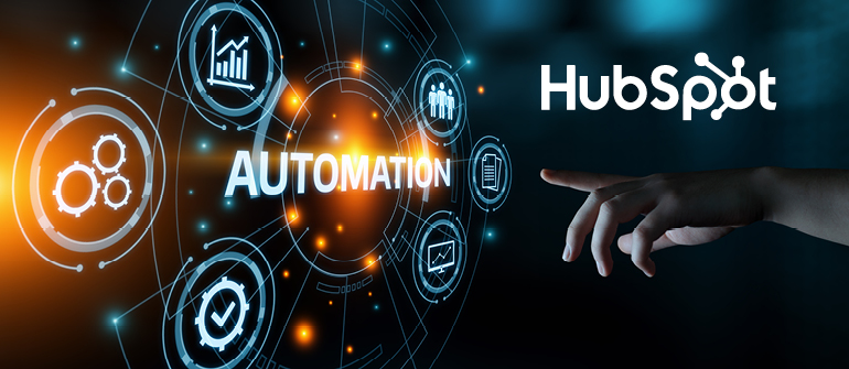 Why Aren't More Hospitality Venues Using Marketing Automation?