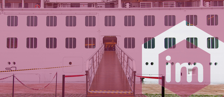 UX_Hubspot vs Agency Onboarding2