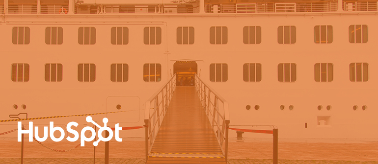 UX_Onboarding Options