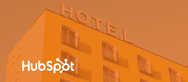 The 3 Best Tools For Maximising Hotel Customer Retention